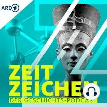DDR-Stasi-Gesetz verabschiedet (am 8.2.1950)