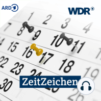 Frank Schirrmacher, Herausgeber der FAZ (Todestag 12.06.2014)