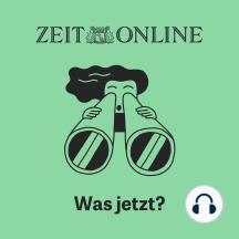 Die ernüchternde Bilanz des Hans-Georg Maaßen