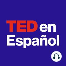 Acceso digital universal a la justicia   Nicolás Lozada