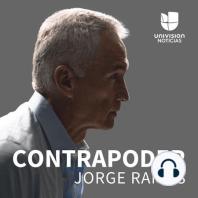 Episodio 103: La violencia en México