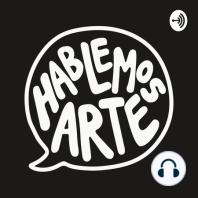 23. El poder del arte: El caso de Fabián Chairez y su obra de Zapata