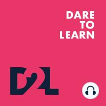 Robin Zander | El proceso emocional del aprendizaje