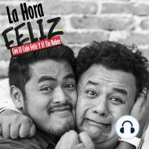 Mini Hora Feliz 10: Boxeo en vivo desde Los Mochis: Desde una de las ciudades que más ídolos del pugilismo le ha dado a México hicimos la Mini Hora Feliz sobre el Boxeo, en vivo desde Los Mochis.