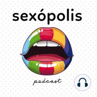 Manos en el sexo