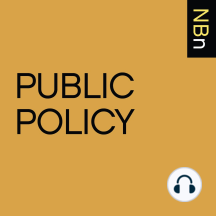 """Simon Bowmaker, """"When the President Calls: Conversations with Economic Policymakers"""" (MIT Press, 2019): What is it like to sit in the Oval Office and discuss policy with the president?"""