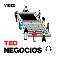 Cómo dirigir una conversación entre personas en desacuerdo | Eve Pearlman: Cómo dirigir una conversación entre personas en desacuerdo | Eve Pearlman