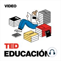 Las matemáticas son para siempre | Eduardo Sáenz de Cabezón: Las matemáticas son para siempre | Eduardo Sáenz de Cabezón