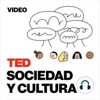 Por qué vale la pena escuchar a quienes piensan diferente | Zachary R. Wood: Por qué vale la pena escuchar a quienes piensan diferente | Zachary R. Wood