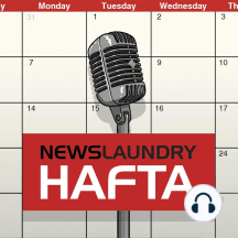 Chhota Hafta — Episode 239: NL Hafta has gone behind the paywall, but we love…