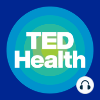 Math can help uncover cancer's secrets | Irina Kareva: Math can help uncover cancer's secrets | Irina Kareva