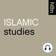 """Gabriel Said Reynolds, """"Allah: God in the Qur'an"""" (Yale UP, 2020): Reynolds argues that contrary to many scholarly and popular claims about the God of the Qur'an as either merciful or vengeful, God is in fact both..."""