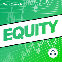 A message from the Equity crew: Hello and welcome back toEquity, TechCrunch's venture capital-focused podcast, where we unpack the numbers behind the headlines.  This week, however, the Equity crew (Danny, Natasha, Chris, and Alex) agreed it felt silly to drum up false enthusiasm for funding rounds and startups. Instead, we talked about a more critical topic: systemic racism in the United States. Venture firms and tech executives across the country are pledging to be better following the brutal murder of George Floyd and police brutality.