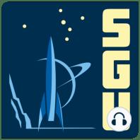 The Skeptics Guide #778 - Jun 6 2020