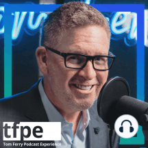 Prioritizing Your Daily Disciplines to Create the Long-Term Results You Desire | #TomFerryShow: It always feels great to close a deal, right? But on the flipside, one deal doesn't take you far. Getting to the closing table regularly requires lots of steps and actions on your part. And doing those things repeatedly and automatically – making them da...