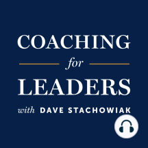 475: What to Hold People Accountable For, with Stacey Barr: Stacey Barr: Practical Performance Measurement Stacey Barr is a specialist in strategic performance measurement and evidence-based leadership. She is the creator of PuMP®, a performance measurement methodology that routinely transforms measurement cyn...