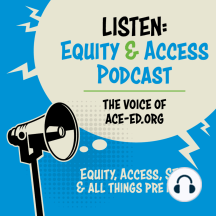 STEPS TOWARD CHANGING SYSTEMIC RACISM & INEQUITY IN OUR SCHOOLS: Its all about equity