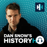How and Why History: The Battle of Waterloo: The Battle of Waterloo brought a generation of terrible warfare to a close, decisively ending the career of Napoleon Bonaparte. How did the Duke of Wellington defeat Napoleon? Why did Napoleon make a fatal blunder? And how did Waterloo shape conviction...