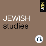 """Gabriel Finder, """"Justice behind the Iron Curtain: Nazis on Trial in Communist Poland"""" (U Toronto Press, 2018): Finder and Prusin offer comprehensive account of the trials of Nazi perpetrators conducted in liberated and postwar Poland...."""