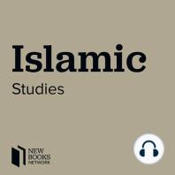"Johanna Pink, ""Muslim Qurʾānic Interpretation Today: Media, Genealogies and Interpretive Communities"" (Equinox, 2018): Qurʾanic interpretation in contemporary societies is shaped in a multitude of ways..."