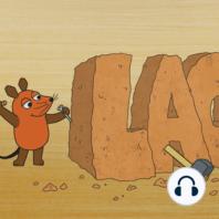 Ralphs Antworten zu Corona 10: Was sind Hamsterkäufe?