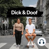 DDD #50: Dick & Doof
