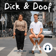 DDD #49: Dick & Doof