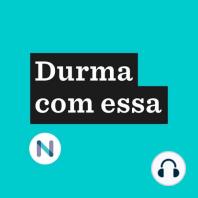 Extratos da semana | 10.jul.20: O anúncio de que Jair Bolsonaro está com o novo c…