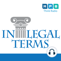 In Legal Terms: Autism in the Justice System: 07/14/2020