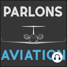 Episode 70 – AOPA et aviation générale avec Emmanuel