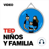 Qué saben las empresas tecnológicas de tus hijos   Veronica Barassi: Qué saben las empresas tecnológicas de tus hijos   Veronica Barassi