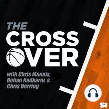 BONUS: Podding the Bubble - Part 2: Will the NBA Players Go Stir Crazy?