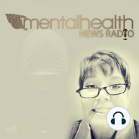 Are You Done with Your Anxiety?: Join Kristin and Jodi as they talk about the mental health struggles that come from anxiety. Jodi podcasts on her own and co-hosts with one of our own - Matt Pappas of Beyond Your Past!  As a family therapist for over 20 years, Jodi shows people how...