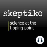 Andrew Holecek, Lucid Dreaming and Yoga |459|: Andrew Holecek is a recognized expert on lucid dreaming and dream yoga, but is he playing it safe? photo by: Skeptiko [Clip 00:00:00 – 00:00:35] Now I could try and explain how that clip from Step Brothers relates to this show,