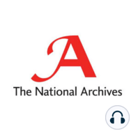 George Orwell, the CIA and Cold War film: The National Archives' Cold War season drew to a close in November with a series of events intended to whisk you back to the night of the fall of the Berlin Wall. There was dancing, videogames, exhibition tours, and a series of expert talks including thi