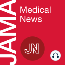 Taking a Closer Look at COVID-19, Health Inequities, and Racism: Chicago public health legend and retired physician Linda Rae Murray, MD, discusses systemic racism and the pandemic's disproportionate effect among African Americans and other people of color with JAMA Medical News Associate Managing Editor Jennifer...