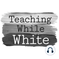 Episode 2- The Cost of Racial Isolation in Schools: The Cost of Segregation in Schools