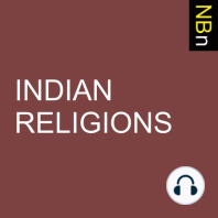 """Shankar Nair, """"Translating Wisdom: Hindu-Muslim Intellectual Interactions in Early Modern South Asia"""" (U California Press, 2020): Nair offers intellectually daring and dazzlingly imaginative study of scholarly interactions, made visible through translation, between Sanskrit and Arabo-Persian philosophical traditions in premodern South Asia..."""
