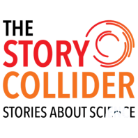 Research: Stories about becoming a part of the process: Featuring Erik Vance and Liz Neeley