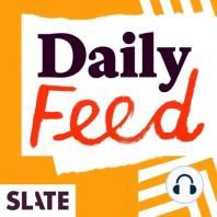 Slate Money: Rolling Dice