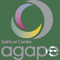 Can We Talk to God? Part 2: Agape Center for Spiritual Living