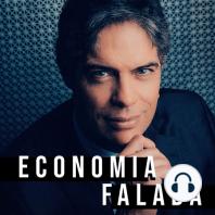 Episódio #51 - O Brasil tem jeito. O jeito somos nós.: O Brasil tem jeito? O Brasil e o mundo voltarão ao normal? Ou haverá mudanças irreversíveis? Em termos econômicos, o que se espera para 2021, 2022...ou mais adiante?  As oportunidades existem e cabe a cada um de nós buscarmos e nos prepararmos para apr...