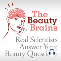 Are rancid oils ok in cosmetics? and more beauty questions answered - episode 233