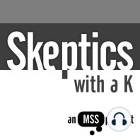 Skeptics with a K: Episode #285: Pregnancy testing, inflatable sex dolls, and electronic waste. Plus Korean Barbecue, Bild Lilli, and Andy Capp. Just one pink line for Skeptics with a K.