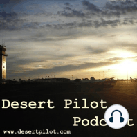 Free Flying!: Download podcast here: http://www.archive.org/download/FundedCapFlt/fundcapflt.mp3 This flight is my first really funded flight flying for the Civil AirPatrolthat I flew last Tuesday. Mysquadronat Falcon Field Airport (FFZ) just g