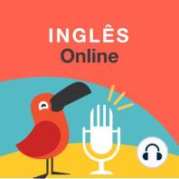 Ep.125 - Inglês Intermediário | Verbos Irregulares no Passado: Inglês Intermediário: Verbos Irregulares no Passa…