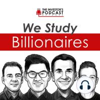 TIP316: Current Market Conditions w/ Preston & Stig (Business Podcast)