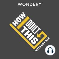 How I Built Resilience: John Zimmer of Lyft