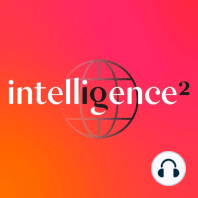 How to Lead a Sustainable Business with Clover Hogan and Alannah Weston: How can we mobilise mindsets to turn anxiety about the climate crisis into action?   This week Intelligence Squared Recommends an episode from theHow To Lead a Sustainable Businesspodcast, hosted by Alannah Weston, chairman of&n...