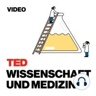 Die drastischen Möglichkeiten künstlicher DNA   Floyd E. Romesberg: Die drastischen Möglichkeiten künstlicher DNA   Floyd E. Romesberg